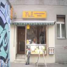 Nil (Kreuzberg)