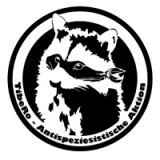 tibero avatar