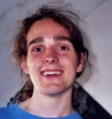 saendie avatar