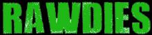RAWDIES - veganes Gourmet-Vitalkost Catering