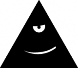 econaut avatar