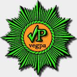vegpa avatar