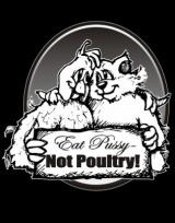 veganxpussy avatar