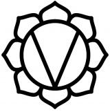veganjapan avatar