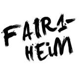 fair1heim avatar
