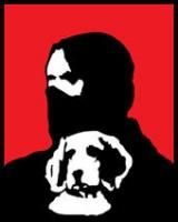 forza16 avatar