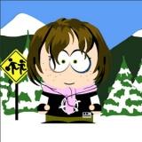 lulla avatar