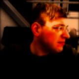 pylon avatar