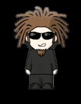blackstar avatar