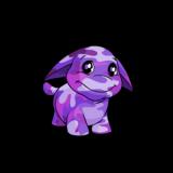 hfb avatar